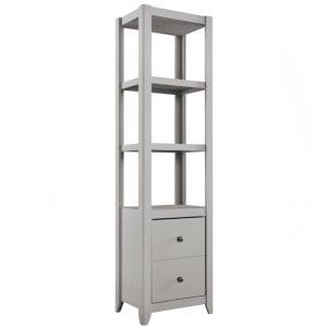 AF-B171-120-Javarin-Bookcase1