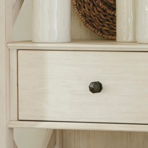 AF-D647-76-Bolanburg-Display-Cabinet3