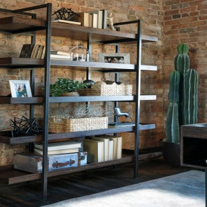 AF-H633-70-Starmore-Bookcase1