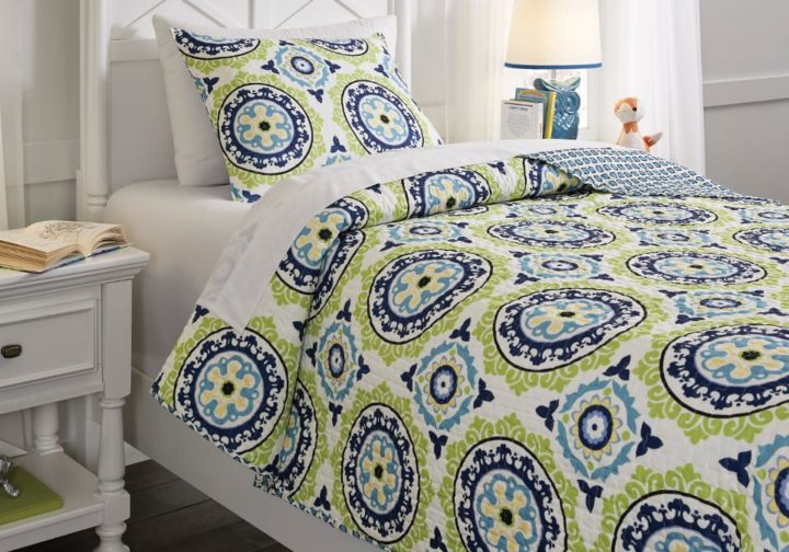 bedding archives cincinnati overstock warehouse - Overstockcom Bedding