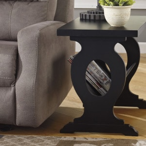 AF-T017-591-Braunsen-Chairside-End-Table1