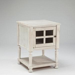 AF-T505-102-Mirimyn-Chair-Side-End-Table2
