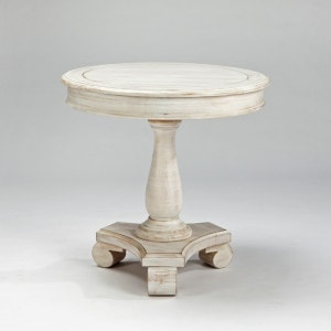 AF-T505-106-Mirimyn-Round-Accent-Table2