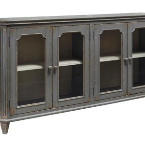 AF-T505-662-Mirimyn-Door-Accent-Cabinet2