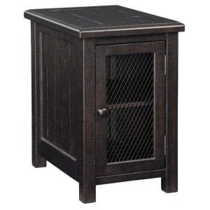 AF-T835-7-Sharlowe-Chair-Side-End-Table2