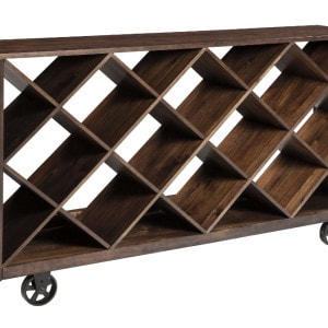 AF-T913-5-Starmore-Console-Table2