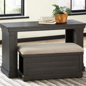 AF-T935-4-Sharlowe-Sofa-Table-with-Ottoman1