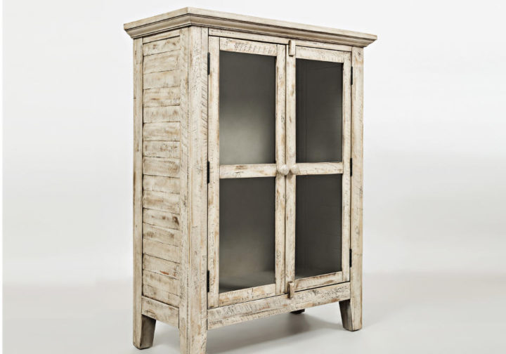 JF-1610-32-Rustic-Shores-Scrimshaw-32-Accent-Cabinet2