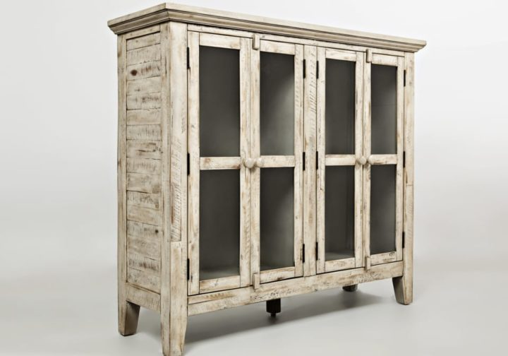 JF-1610-48-Rustic-Shores-Scrimshaw-48-Accent-Cabinet2