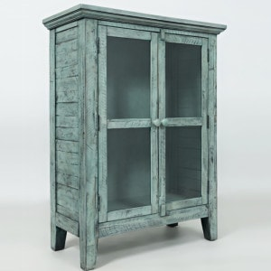 JF-1615-32-Rustic-Shores-Surfside-32-Accent-Cabinet2