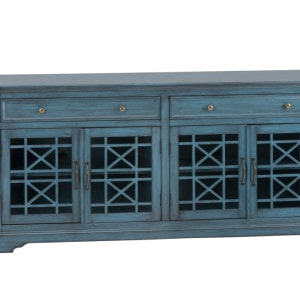 JF-175-9-Craftsman-Antique-Blue-70-Media-Unit2