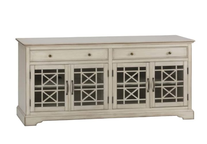 JF-675-9-Craftsman-Antique-Cream-Media-Unit2