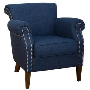 JF-EMMA-CH-BLUE-Emma-Admiral-Blue-Club-Chair1