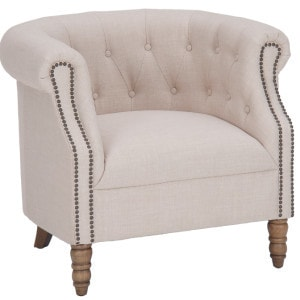 JF-GRACE-CH-NATURAL-Grace-Natural-Tufted-Club-Chair2