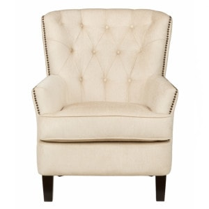 JF-HUDSON-CH-OYSTER-Hudson-Oyster-Accent-Chair1