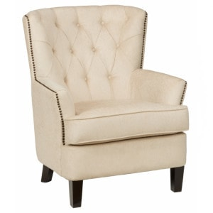 JF-HUDSON-CH-OYSTER-Hudson-Oyster-Accent-Chair2