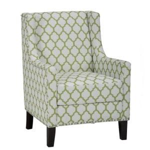 JF-JEANIE-CH-AVCD-Jeanie-Avacado-Accent-Chair1