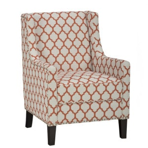 JF-JEANIE-CH-PERS-Jeanie-Persimmon-Accent-Chair1