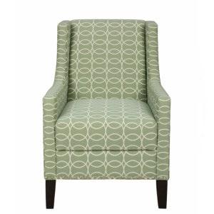 JF-JOSIE-CH-MINT-Josie-Mint-Accent-Chair1