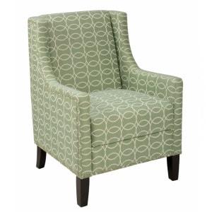 JF-JOSIE-CH-MINT-Josie-Mint-Accent-Chair2