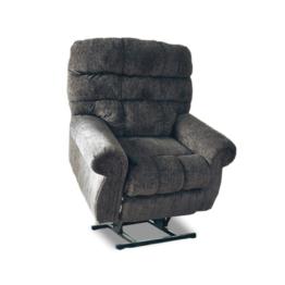 lift chair-2