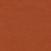 AF-2700214-Paulie-DuraBlend-Orange-Ottoman2