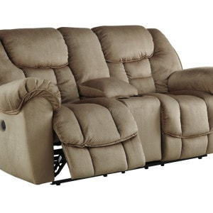 AF-3660143-Jodoca-Driftwood-Glider-Reclining-Loveseat-with-Console2