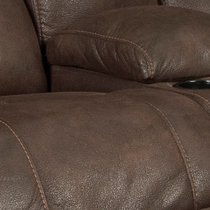 AF-4290143-Zavier-Truffle-Glider-Reclining-Loveseat-with-Console3