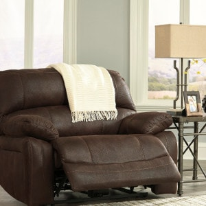 AF-4290152-Zavier-Truffle-Wide-Seat-Recliner2