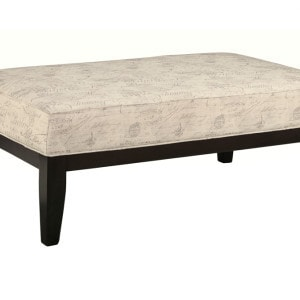 AF-4760008-Baveria-Gray-Oversized-Accent-Ottoman2