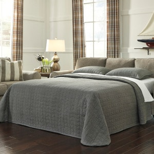 AF-4760039-Baveria-Fog-Queen-Sofa-Sleeper1