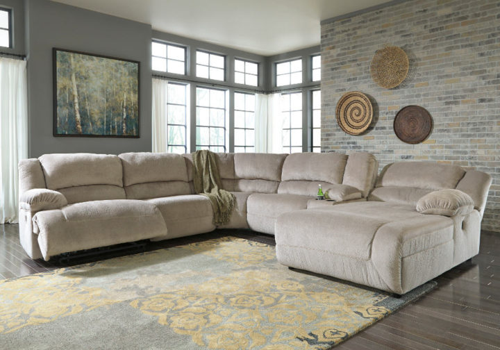 AF-5670305-41-19-46-57-77.-TOLETTA-Granite-6PC.-RECLINING-LAF-CHAISE-SECTIONAL3