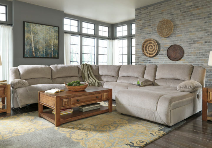 AF-5670307-40-19-46-57-77.-TOLETTA-Granite-6PC.-RECLINING-RAF-CHAISE-SECTIONAL2