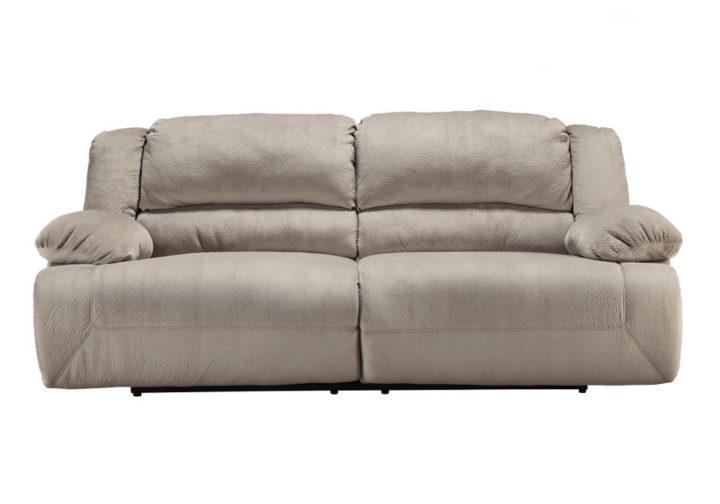 AF-5670347-Toletta-Granite-2-Seat-Reclining-Power-Sofa1