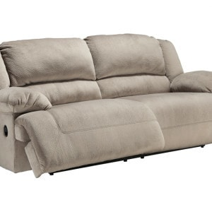 AF-5670347-Toletta-Granite-2-Seat-Reclining-Power-Sofa2