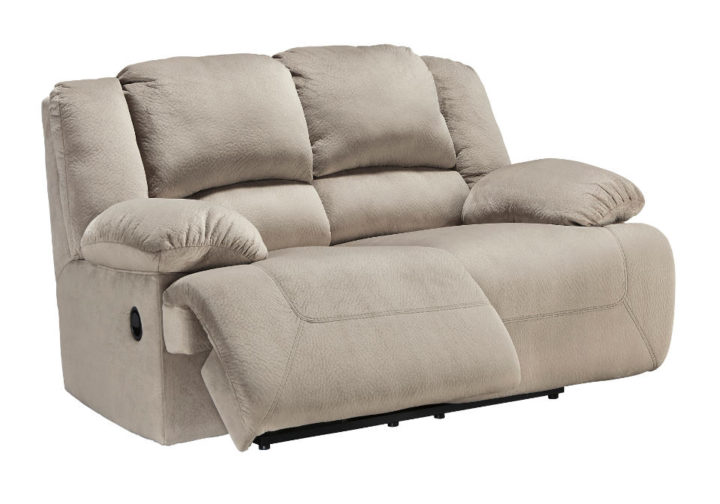 AF-5670374-Toletta-Granite-Power-Reclining-Loveseat2