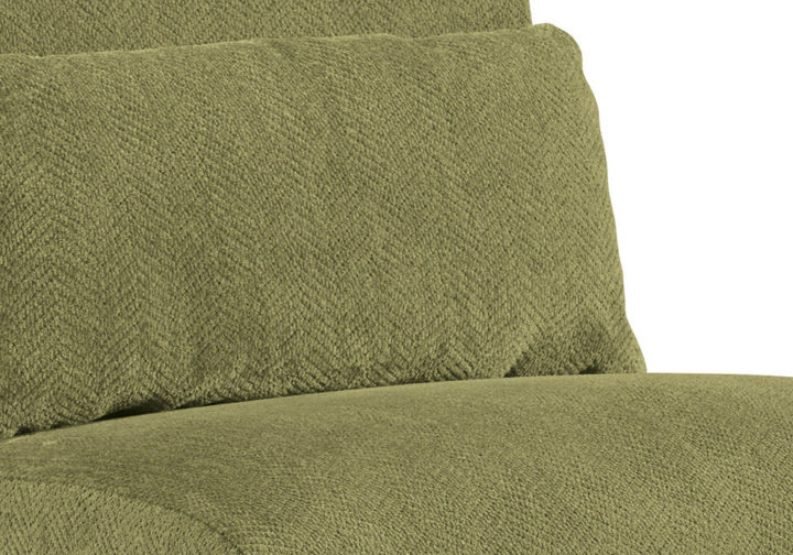 AF-6160360-Annora-Green-Accent-Chair2