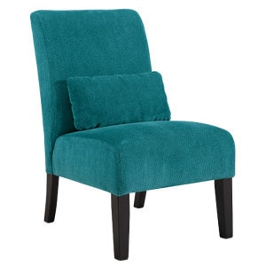 AF-6160460-Annora-Teal-Accent-Chair1