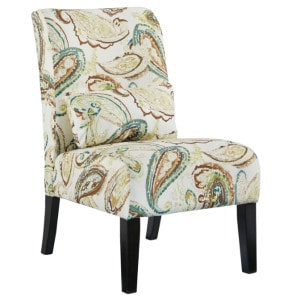 AF-6160660-Annora-Paisley-Accent-Chair1