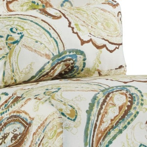 AF-6160660-Annora-Paisley-Accent-Chair2