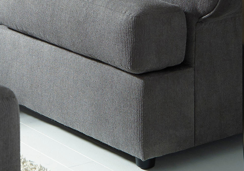 : laf chaise sectional - Sectionals, Sofas & Couches