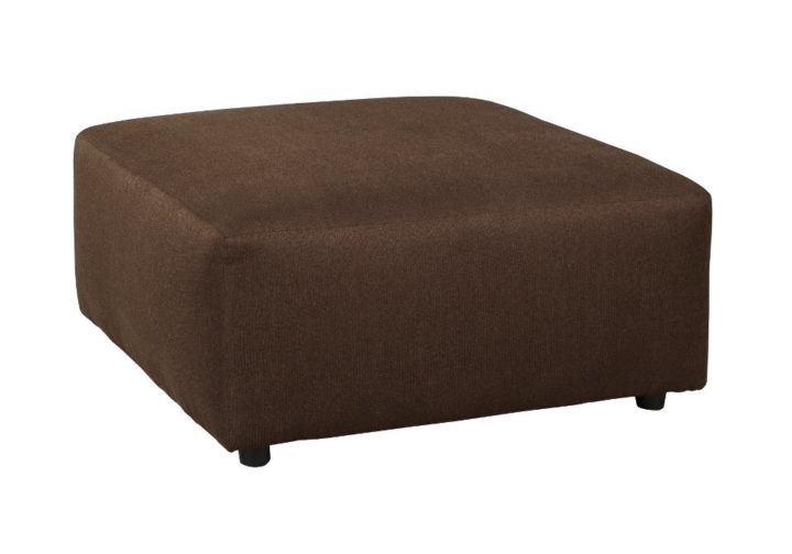 AF-6490408-Jayceon-Java-Oversized-Accent-Ottoman2