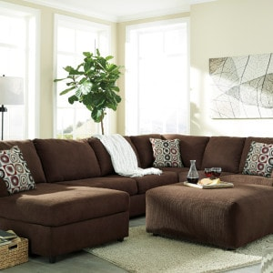 AF-6490416-34-67-Jayceon-Java-LAF-Chaise-Sectional2