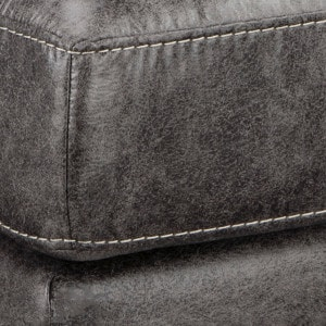 AF-6580714-Inmon-Charcoal-Ottoman3