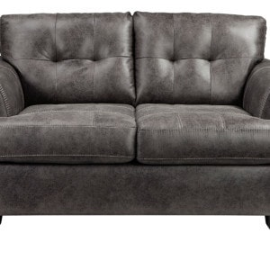 AF-6580735-Inmon-Charcoal-Loveseat2
