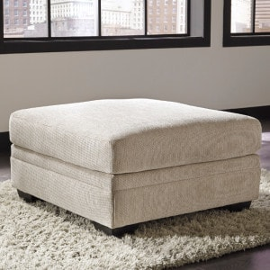 AF-8180608-Ameer-Sand-Oversized-Accent-Ottoman1
