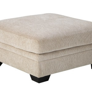 AF-8180608-Ameer-Sand-Oversized-Accent-Ottoman2