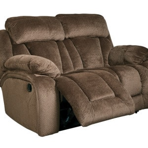 AF-8650374-Stricklin-Chocolate-Reclining-Power-Loveseat2