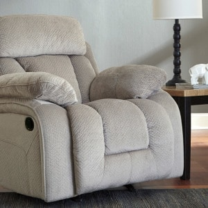 AF-8650425-Stricklin-Pebble-Rocker-Recliner1