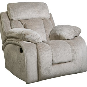 AF-8650425-Stricklin-Pebble-Rocker-Recliner2